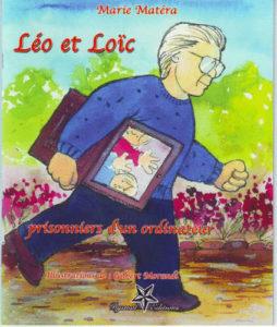 leo-et-loic-prisonniers-dun-ordinateur