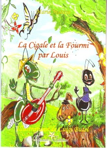 la-cigale-et-la-fourmi-par-louis