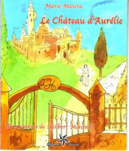 le-chateau-daurelie