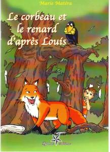 le-corbeau-et-le-renard-par-louis