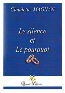 le-silence-et-le-pouquoi