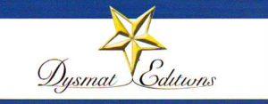 logo-dysmat-editions