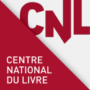 logo-cnl